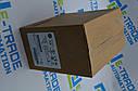Перетворювач частоти Allen Bradley PowerFlex 525 25B-D2P3N104 500 Гц 480 В, фото 3