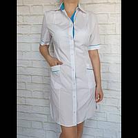 Ткань на медицинские халаты купить в купить ткань оптом иваново