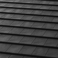 TB 10 Flat natural new black, фото 1