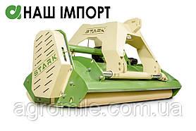Мульчирователь KDX 240 Profi STARK (2,40 м, гидравлика)