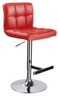 Барное кресло Signal C-105