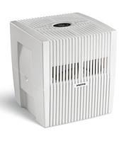 Мойка-уважнитель воздуха VENTA LW 45 Comfort Plus White, фото 1