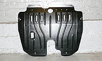 Защита картера двигателя и кпп Toyota Camry 20  1997-, фото 1