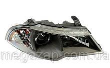 Фара передняя правая (под эл.корректор) Daewoo Nexia 08-