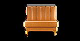 Серия мягкой мебели Кристи, фото 2