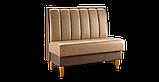 Серия мягкой мебели Кристи, фото 3