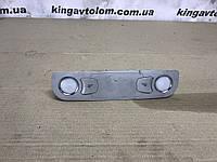 Плафон салона Audi A6 C6 4L0 947 111 B, фото 1