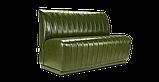 Серія м'яких меблів Промис, фото 2