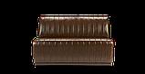 Серія м'яких меблів Промис, фото 3