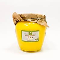 """Масло вершкове топлене (Дхі) """"Mother Farm"""", 500 г"""