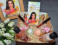 Подарочный набор с 8 марта для девушки, фото 1