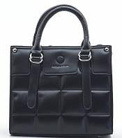 Женская сумка-клатч 1010 черный  Женские клатчи  Женские сумки купить недорого в Украине, фото 1