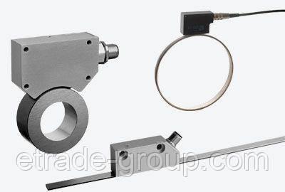 Магнитная лента ELGO Electronic MB20.20-10-1-R