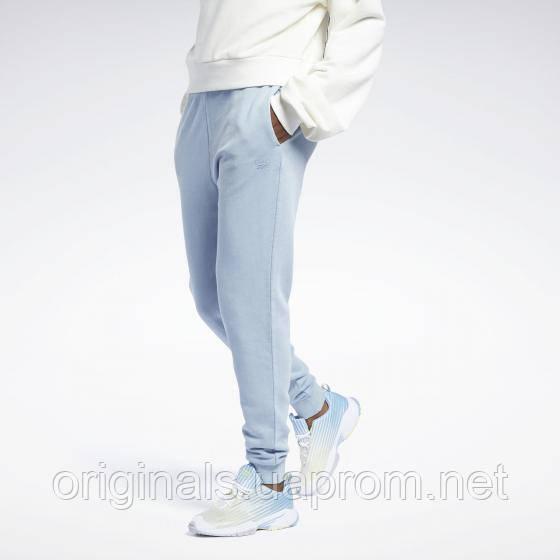 Женские брюки Reebok Classics Natural Dye GP7887 2021