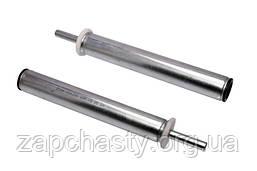 Амортизатор для стиральной машины Hansa, Samsung 8029508, DC66-00627A, 55N 230/10mm правый (1шт.)