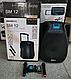 Мобильная автономная акустическая система SoundMax SM-12   Портативные колонки, фото 3