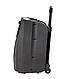 Мобильная автономная акустическая система SoundMax SM-12   Портативные колонки, фото 4