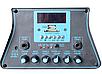 Мобильная автономная акустическая система SoundMax SM-12   Портативные колонки, фото 5