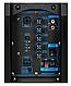 Мобильная автономная акустическая система SoundMax SM-12   Портативные колонки, фото 6