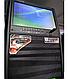 Портативная колонка c экраном SL 12-13 с 2 микрофонами (200W), фото 5