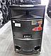 Портативна акустична система A1033 | Мікрофон, Bluetooth, USB, фото 2