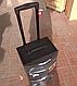 Портативна акустична система A1033 | Мікрофон, Bluetooth, USB, фото 3