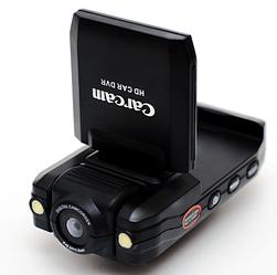 Автомобільний відеореєстратор Р 5000-1   автореєстратор чорний