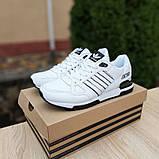 Мужские кроссовки Adidas ZX 750, фото 3