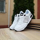 Мужские кроссовки Adidas ZX 750, фото 4