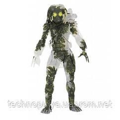 Фігурка NECA PREDATOR Jungle Demon (610012)