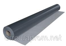 ПВХ мембрана PLASTFOIL ART, товщиною 1.5 мм