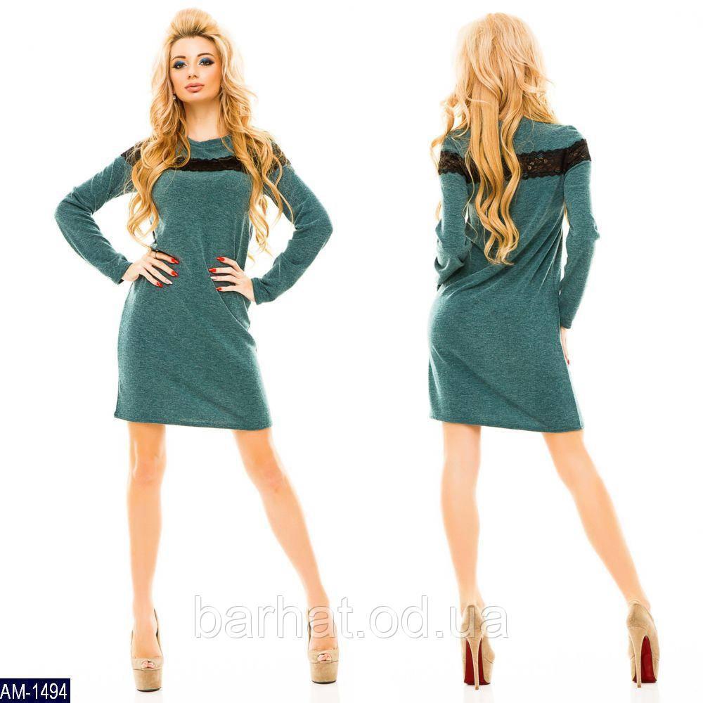 Платье AM-1494