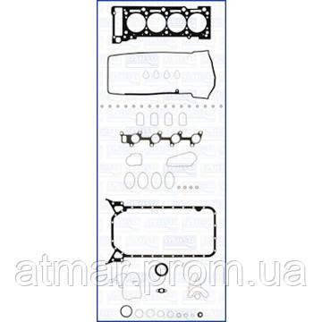Комплект прокладок полный Ajusa 50255600 Mercedes Benz OM611. Аналог 013155502.