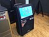 Портативная колонка c экраном SL 12-13 с 2 микрофонами (200W), фото 4