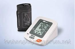 Тонометр цифровий автоматичний ВК 6032 стандартня манжета (AIR000004)