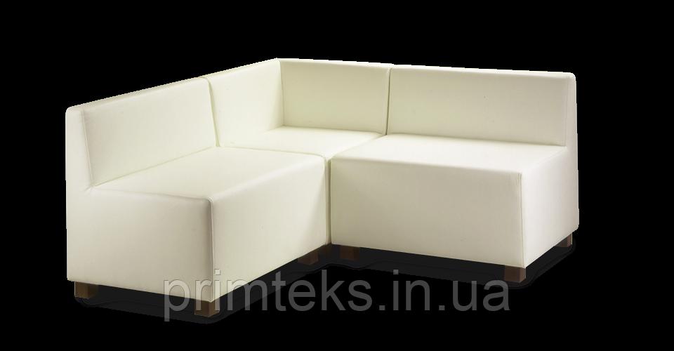 Серия мягкой мебели Бар