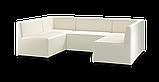 Серия мягкой мебели Бар, фото 2