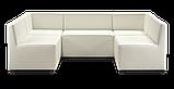 Серия мягкой мебели Бар, фото 3