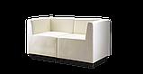 Серия мягкой мебели Бар, фото 4