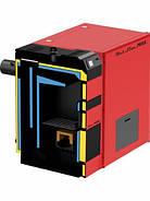Пелетний котел RED LINE МАХ 150 кВт, фото 2