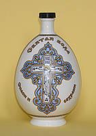 Подарки на церковные православные праздники