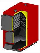 Промышленный котел FEUERFEST EKO-CKS 150 кВт, фото 2