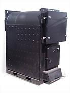 Промышленный котел FEUERFEST EKO-CKS 150 кВт, фото 3