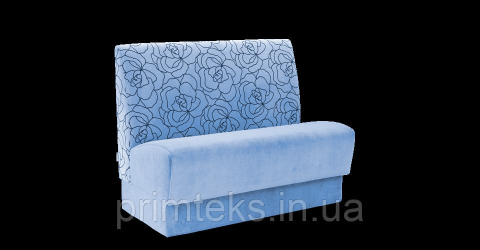 Серия мягкой мебели Рокки