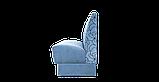 Серия мягкой мебели Рокки, фото 3