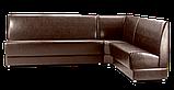 Серия мягкой мебели Рокки, фото 4