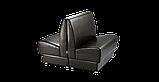 Серия мягкой мебели Рокки, фото 5