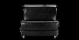 Серия мягкой мебели Рокки, фото 6