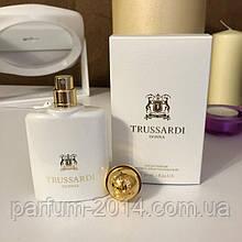 Жіноча парфумована вода труссарді донна Trussardi Donna (осіб) парфум аромат парфуми запах