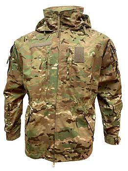 Куртка тактическая СпН Multicam  46, 54 размер